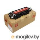 Термоузел BROTHER HL-5340/5350/5370/5380/MFC-8380/8880/DCP-8070/8080 (LU8236001/LU7941001/LU7187001)