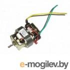 Мотор печки HP LJ P4014/4015/4515/M4555/Ent 600 M601/602/603 (RM1-5051/RM1-5064/RM1-8287)