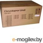 Узел проявки Kyocera DV-1140E для FS-1035MFP/1135MFP (100 000стр)