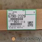 Щетка очистки зарядного ролика Ricoh Aficio 1035/1045/2035/2045/3035/3045 (B0822329/G7902329)