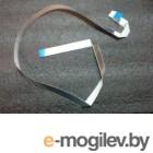 Шлейф узла сканирования Samsung SCX-3400/3405 (JC39-01699A) (o)
