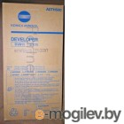Девелопер Konica-Minolta bizhub Pro 951/1051/1052/1200/1250  DV-011 (o)