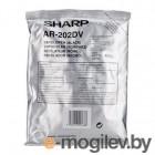 Девелопер SHARP AR 163/201/206/M160/M205/5316/5320 50K (AR202LD/AR202DV)