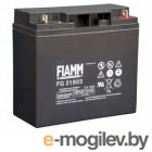 Fiamm FG 21803
