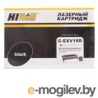 Драм-юнит Canon iR 1018/1020 (Hi-Black) C-EXV18D, 21K