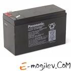 Аккумулятор для ИБП Panasonic LC-R127R2PG1 (12В/7.2 А·ч)