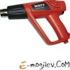 Watt WHP-2020