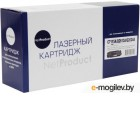 Картридж для принтера NetProduct N-C7115A/Q2613А/Q2624A