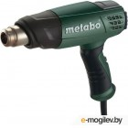 Metabo Н 16-500