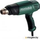 Metabo НЕ 23-650