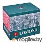 Самоклеящаяся бумага LOMOND универсальная для этикеток, A4, 4 делен. (105 x 148.5 мм), 70 г/м2, (1650шт)