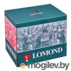 Самоклеящаяся бумага LOMOND универсальная для этикеток, A4, 65 делен. (38 x 21.2 мм), 70 г/м2, 1650 листов.