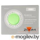 Чистящие средства KFS-1 Салфетка для оптики Zoom, 12х12 см