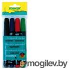 Stanger M236 712020 перманентные 4 цвета