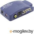Адаптер Telecom TTC4030