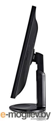 LG E2210T-BN Black