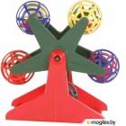 Игрушка для животных Trixie 5355