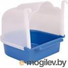 Купалка для клетки Trixie 54033
