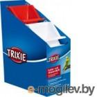 Trixie 5471