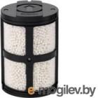 Фильтр для очистителя воздуха Oregon Scientific WS907NCCO
