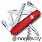 Нож швейцарский Victorinox Camper 1.3613