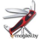 Нож швейцарский Victorinox Ranger Grip 79 0.9563.MC