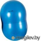 Gymnic Physio Roll 88.00 (синий)