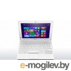 Lenovo IdeaPad E1030 N2840/2Gb/320Gb/HD 4400/10.1/HD/Win7/white