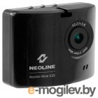 Neoline Wide S35