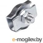 STARFIX (SMP-88678-1) для стальных канатов одинарный 10 мм simplex