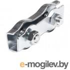 STARFIX (SMP-42871-1) для стальных канатов двойной 4 мм duplex