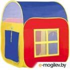 Детская игровая палатка Essa Волшебный домик 8025