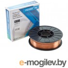 SOLARIS ER 70S-6 ф1,2мм (катушка 5 кг) (WM-ER70S6-12050)