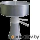 Сепаратор молока ЭСБ-02 (80 л) новинка