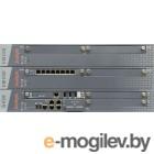 Модуль расширения для G430 EM200 BRANCH EXPANSION UNIT NO N-GSA