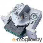 Печатающая головка Epson FX 890/FX 2190 (1275824/1267348/F102000)