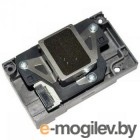 Печатающая головка Epson Stylus Photo RX610/RX615/R290/RX690/RX685/R285/R295/RX585/P50/T50/T59 (F180040/F180030/F180010/F180000)