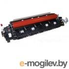 Термоузел BROTHER HL-3140/3150/MFC-9140 (LR2232001/LY6754001)