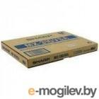 Девелопер SHARP MX31GVBA для AR-MX2301/2600/3100 (100K) и 4100/4101/5000/5001 (150K) ориг.