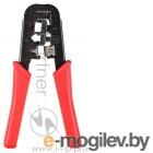 Клещи для обжима Ningbo TL-268/HT-568 6р6c/8р8c