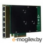 Сетевой адаптер PE2G6I35-R Six Port Copper Gigabit Ethernet PCI Express Server Adapter Intel® based