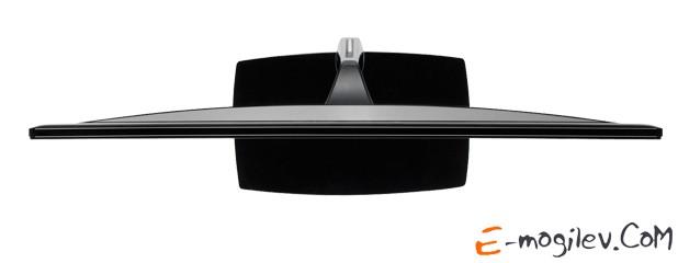 LG E2251T-BN Black