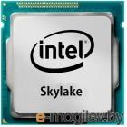Intel Original Pentium Dual-Core G4400 OEM