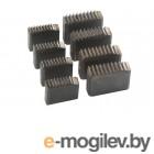 Набор резцов для клуппа трубного 1/2 4шт. STARTUL PROFI (ST9325-1/2)