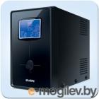 ИБП Sven Pro+ 650 (LCD, USB)