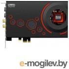 Creative Sound Blaster ZXR SB1510