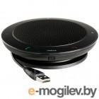 Спикерфон SPEAK 410 UC USB NC WB
