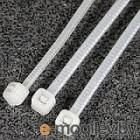 Nylon_300 300 х 3.6мм (упаковка 100 шт.), белая