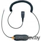 Соединительный шнур GN1216 QD-RJ10 SmartCord CC Avaya