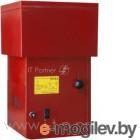 Нива ИЗ-05, 1,1 кВт, 250 кг/час
